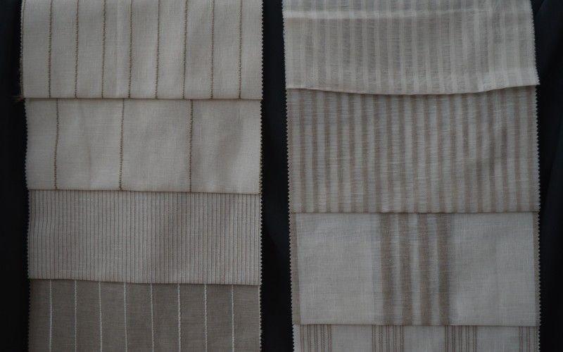 Telas para cortinas torrelavega cantabria - Tela termica para cortinas ...