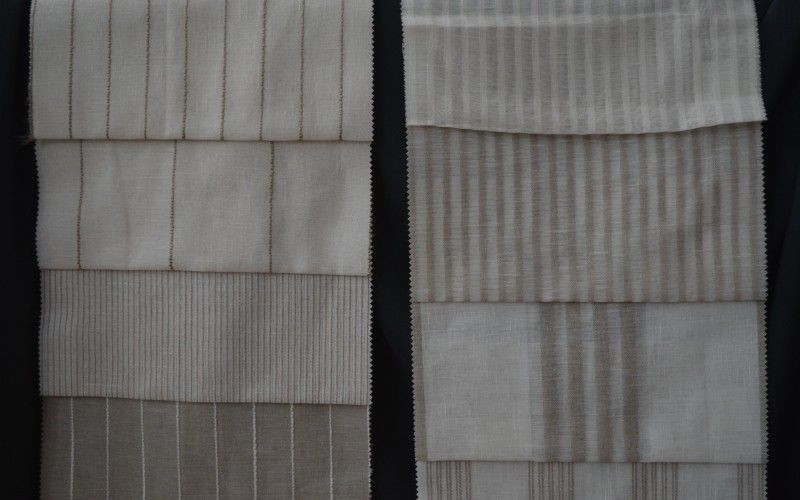 Telas para cortinas torrelavega cantabria - Telas para visillos cortinas ...