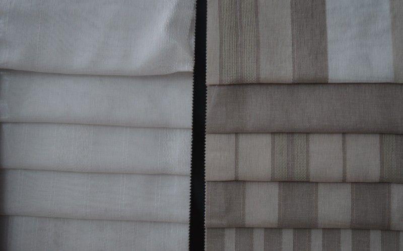 Telas para cortinas torrelavega cantabria - Tela de cortina ...