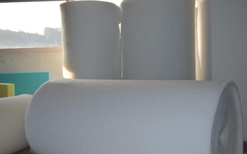 Goma espuma de diversas densidades para tapizar - Goma espuma para sofas ...