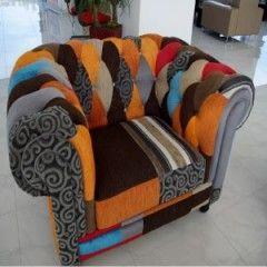 Materiales para tapizar torrelavega cantabria 2 - Materiales para tapizar ...